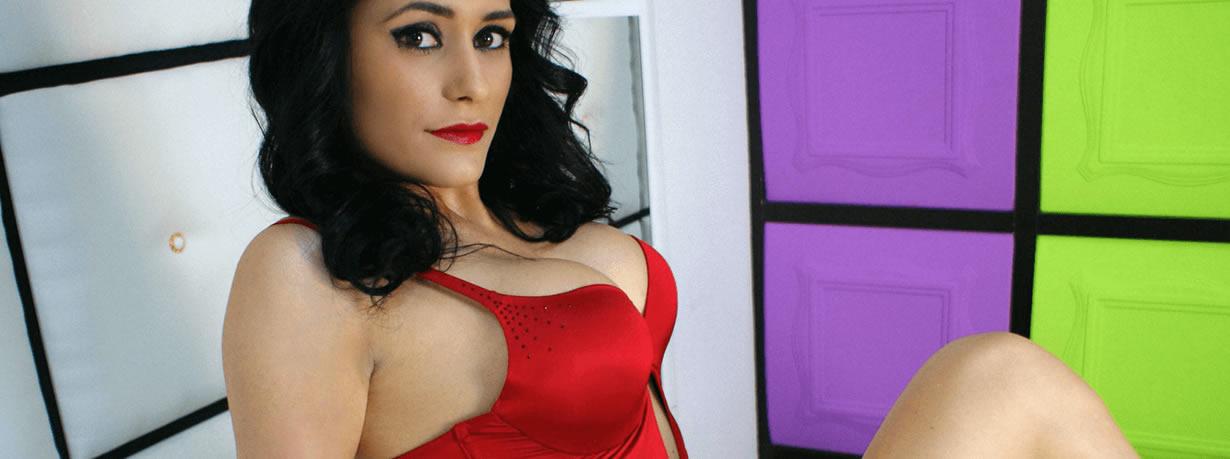 sesso erotica siti chat gratis
